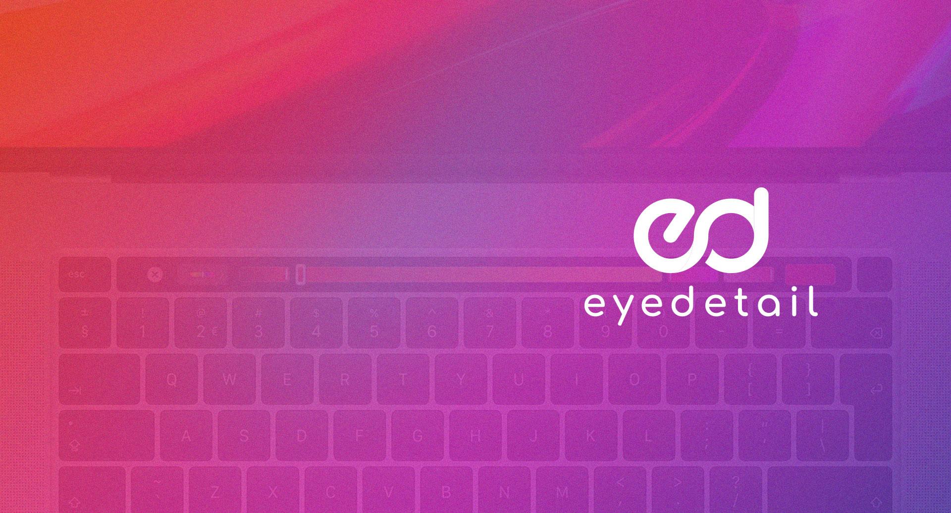 Mediabedrijf-Roosendaal-Eyedetail
